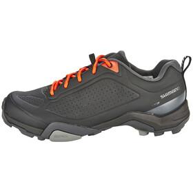Shimano SH-MT3L Schuhe Unisex black